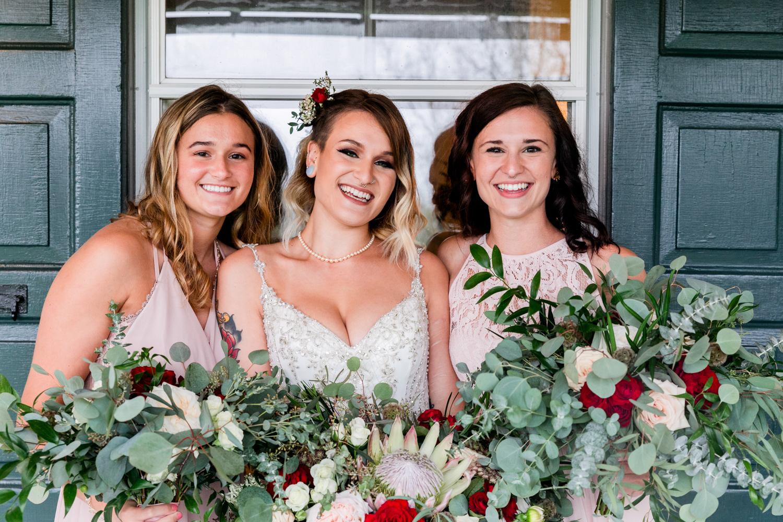 Springon Manor Wedding Photography - 050.jpg