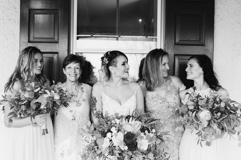 Springon Manor Wedding Photography - 051.jpg