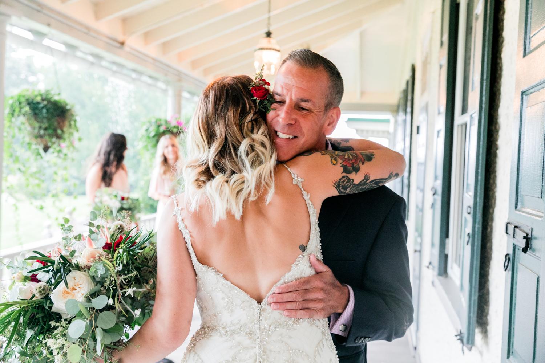 Springon Manor Wedding Photography - 055.jpg