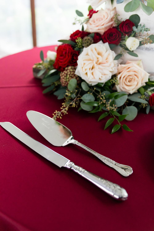 Springon Manor Wedding Photography - 066.jpg