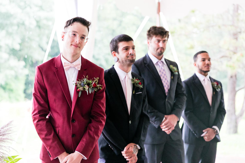 Springon Manor Wedding Photography - 069.jpg