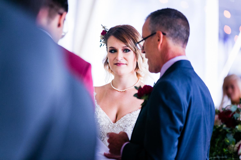 Springon Manor Wedding Photography - 072.jpg