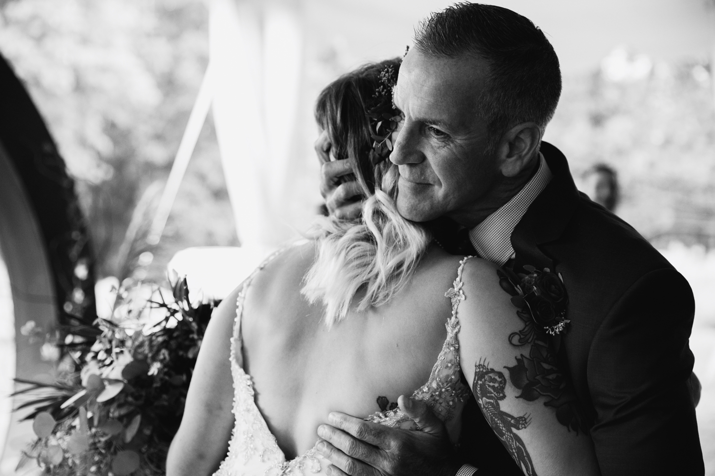 Springon Manor Wedding Photography - 074.jpg