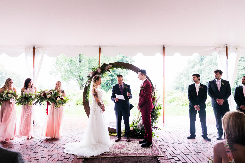 Springon Manor Wedding Photography - 077.jpg