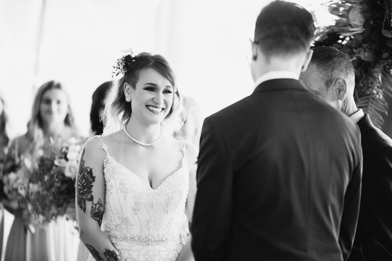 Springon Manor Wedding Photography - 080.jpg