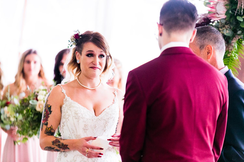 Springon Manor Wedding Photography - 079.jpg