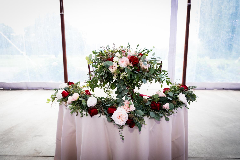 Springon Manor Wedding Photography - 085.jpg