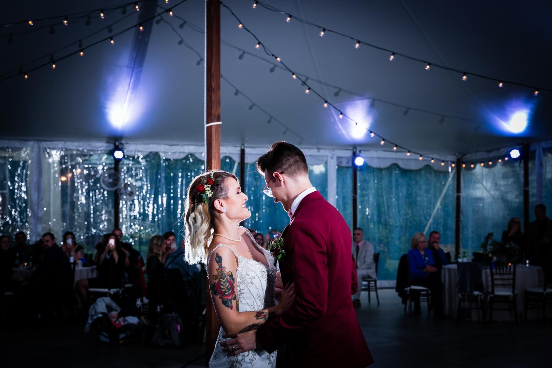 Springon Manor Wedding Photography - 088.jpg