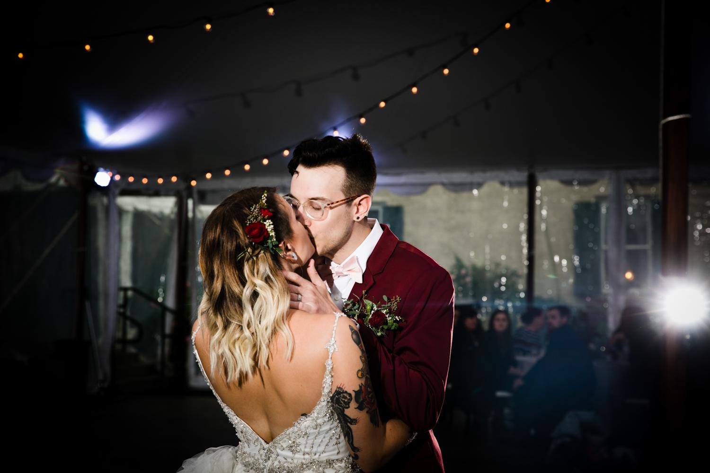 Springon Manor Wedding Photography - 090.jpg