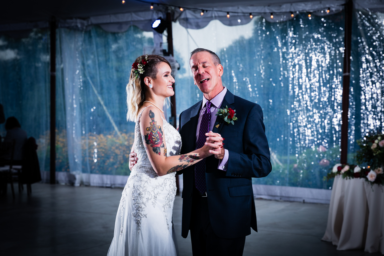 Springon Manor Wedding Photography - 091.jpg