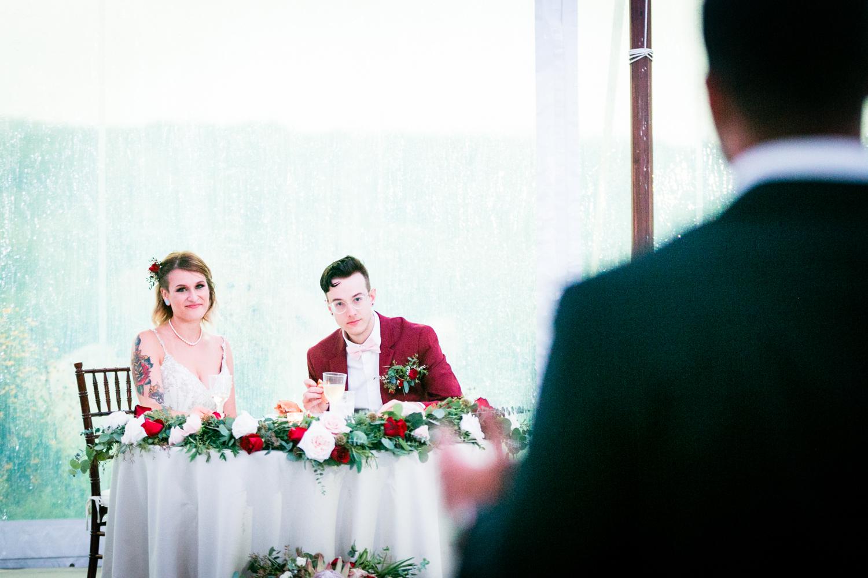 Springon Manor Wedding Photography - 097.jpg