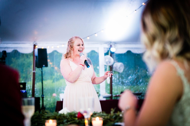 Springon Manor Wedding Photography - 098.jpg