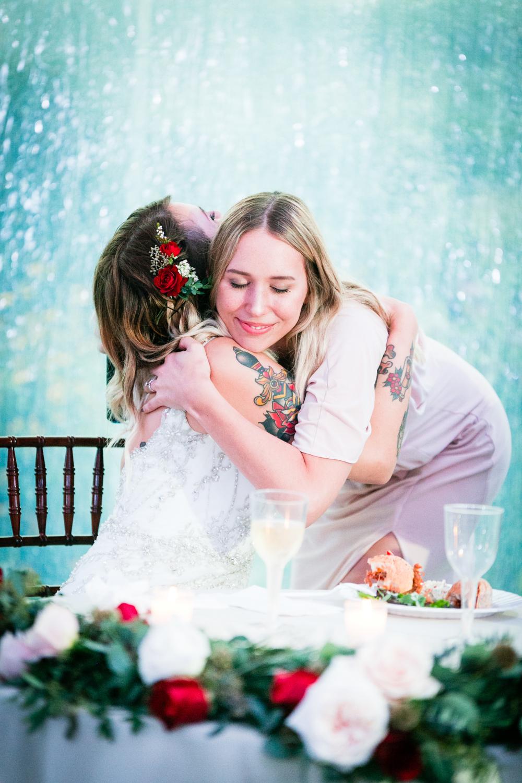 Springon Manor Wedding Photography - 103.jpg