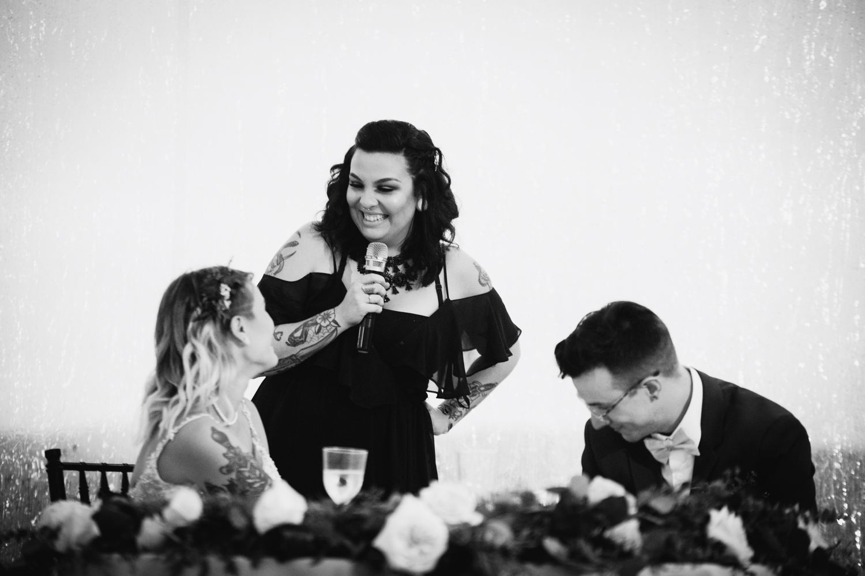 Springon Manor Wedding Photography - 104.jpg