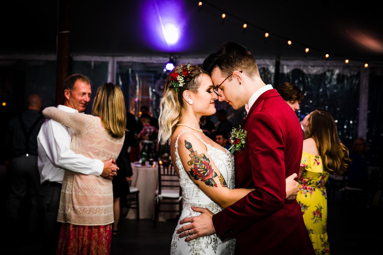 Springon Manor Wedding Photography - 106.jpg