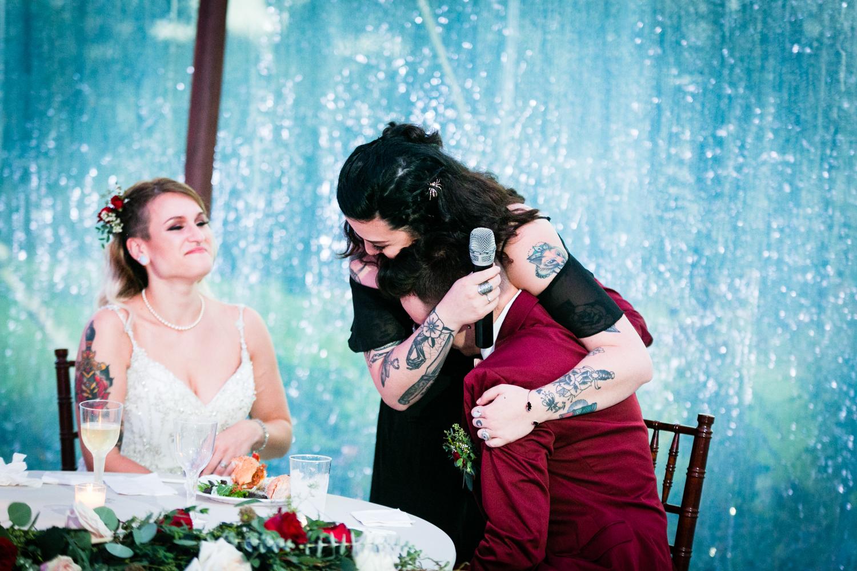 Springon Manor Wedding Photography - 105.jpg