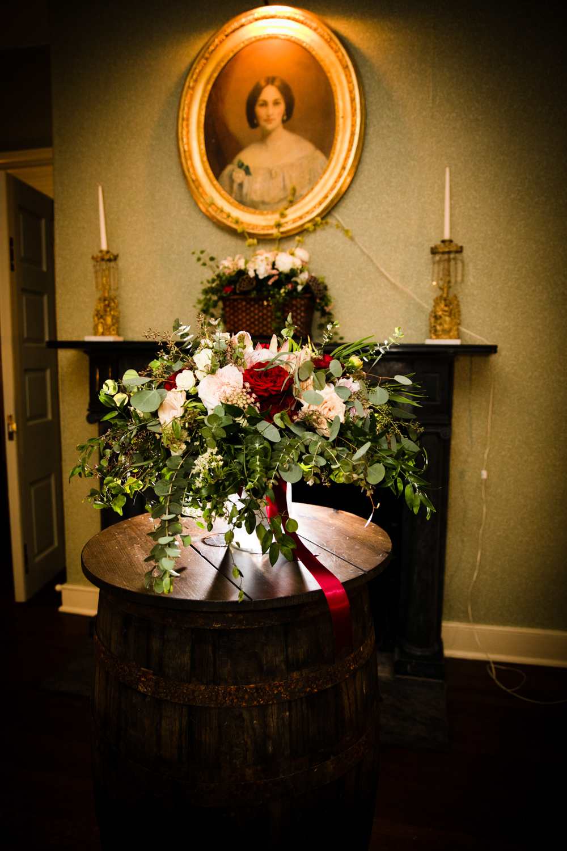 Springon Manor Wedding Photography - 117.jpg