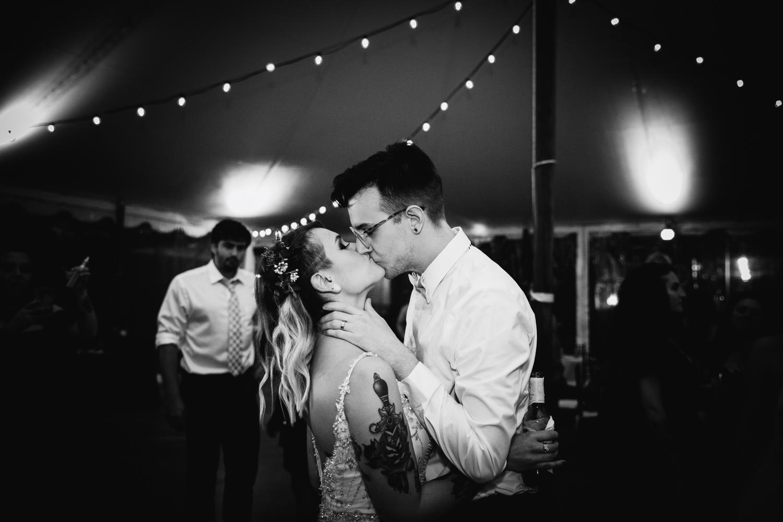 Springon Manor Wedding Photography - 120.jpg
