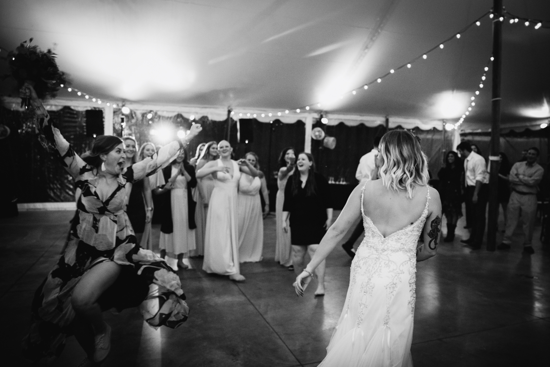 Springon Manor Wedding Photography - 122.jpg