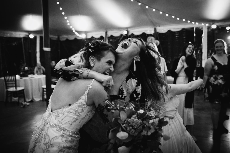 Springon Manor Wedding Photography - 123.jpg