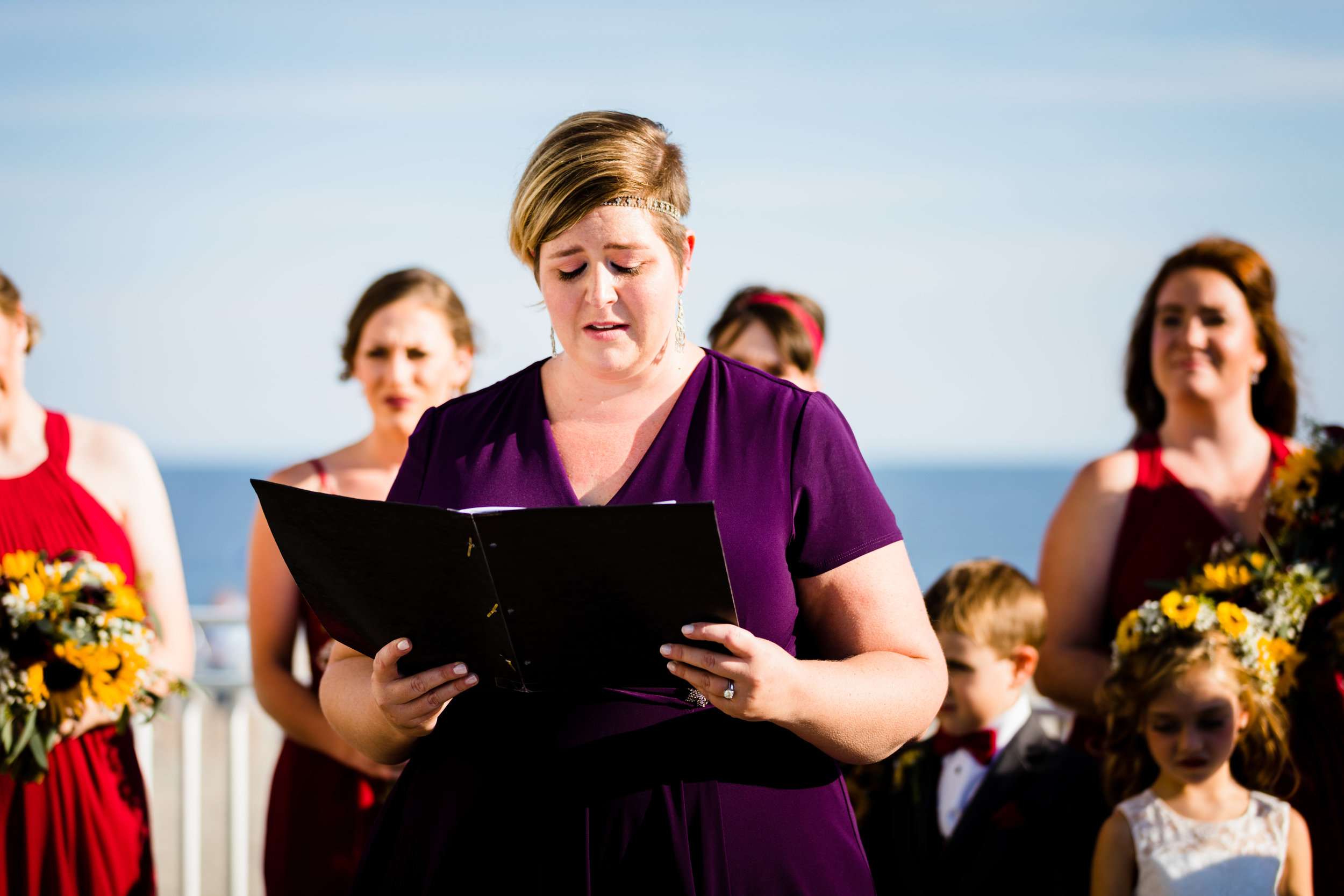 Kim and Dominique  - Cape May Convention Hall Wedding - 110.jpg