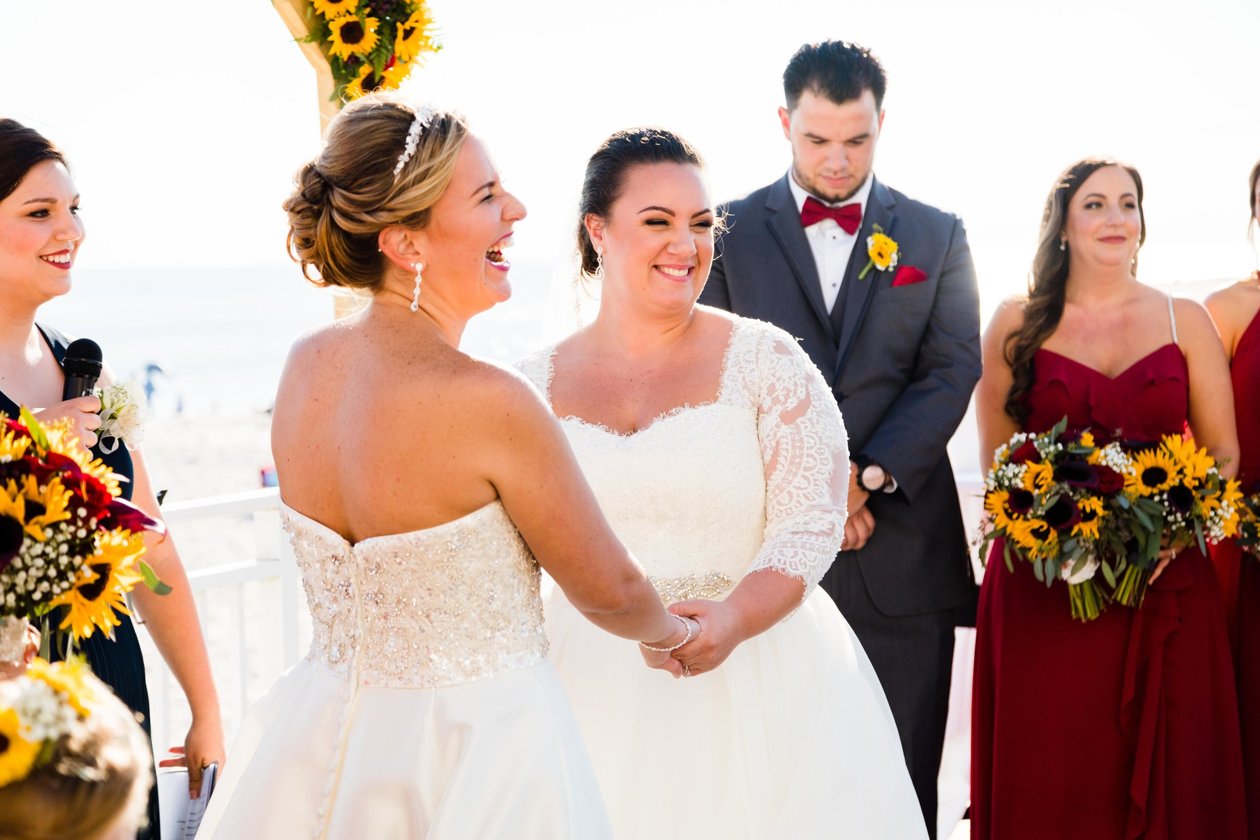 Kim and Dominique  - Cape May Convention Hall Wedding - 115.jpg