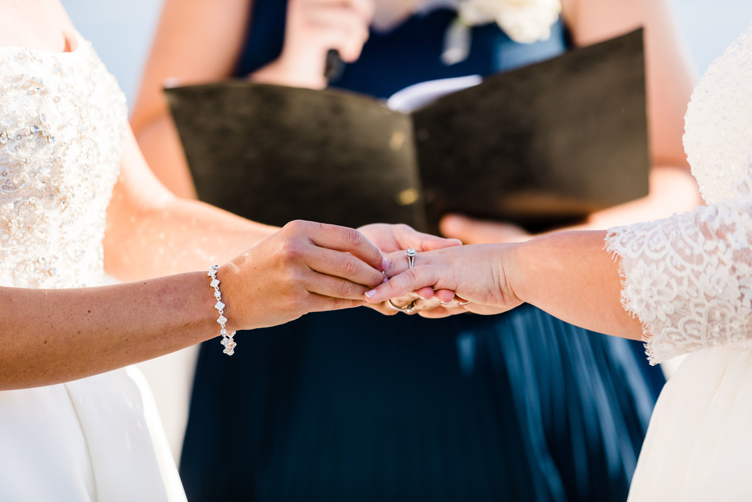 Kim and Dominique  - Cape May Convention Hall Wedding - 116.jpg