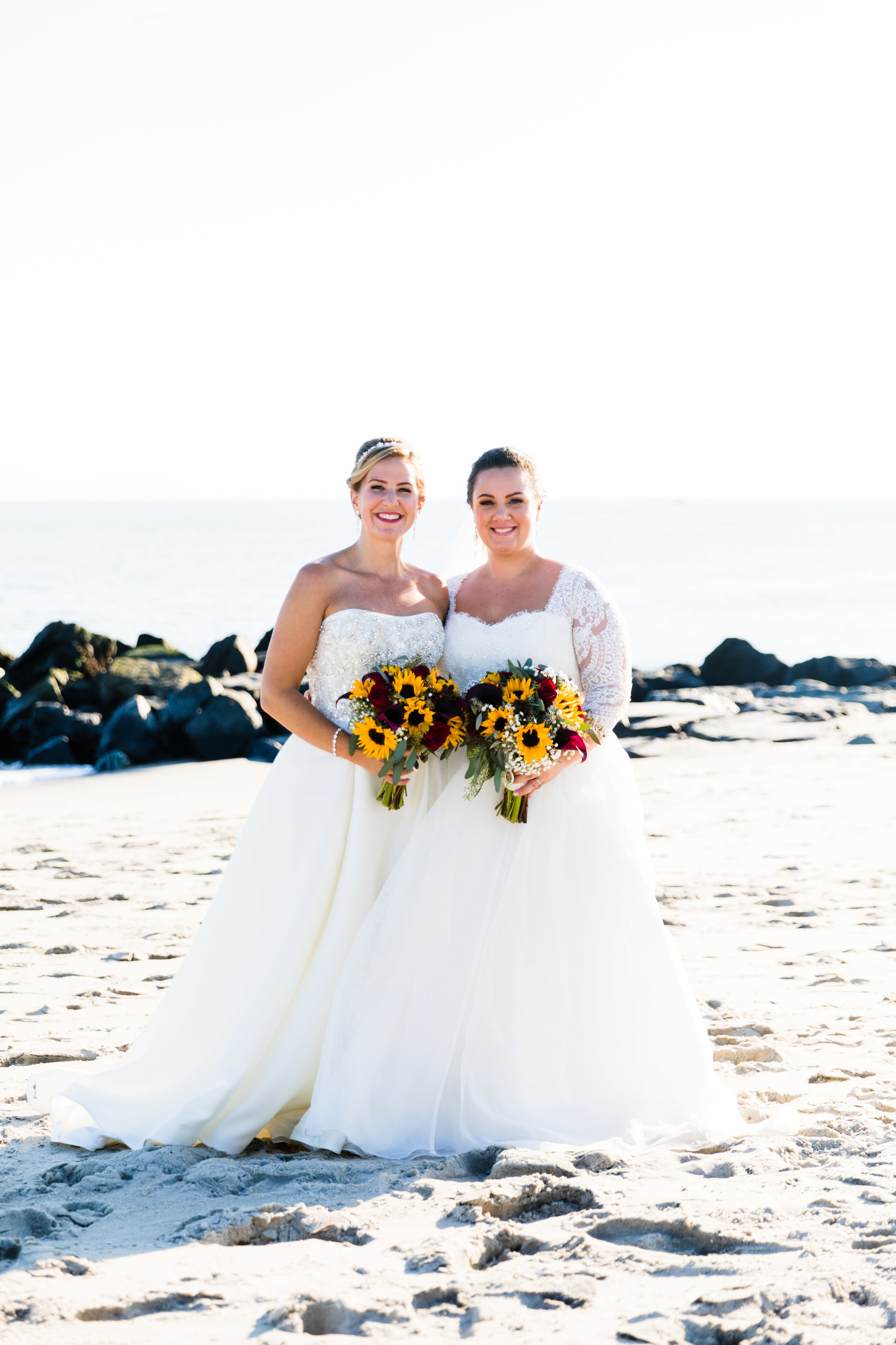 Kim and Dominique  - Cape May Convention Hall Wedding - 127.jpg