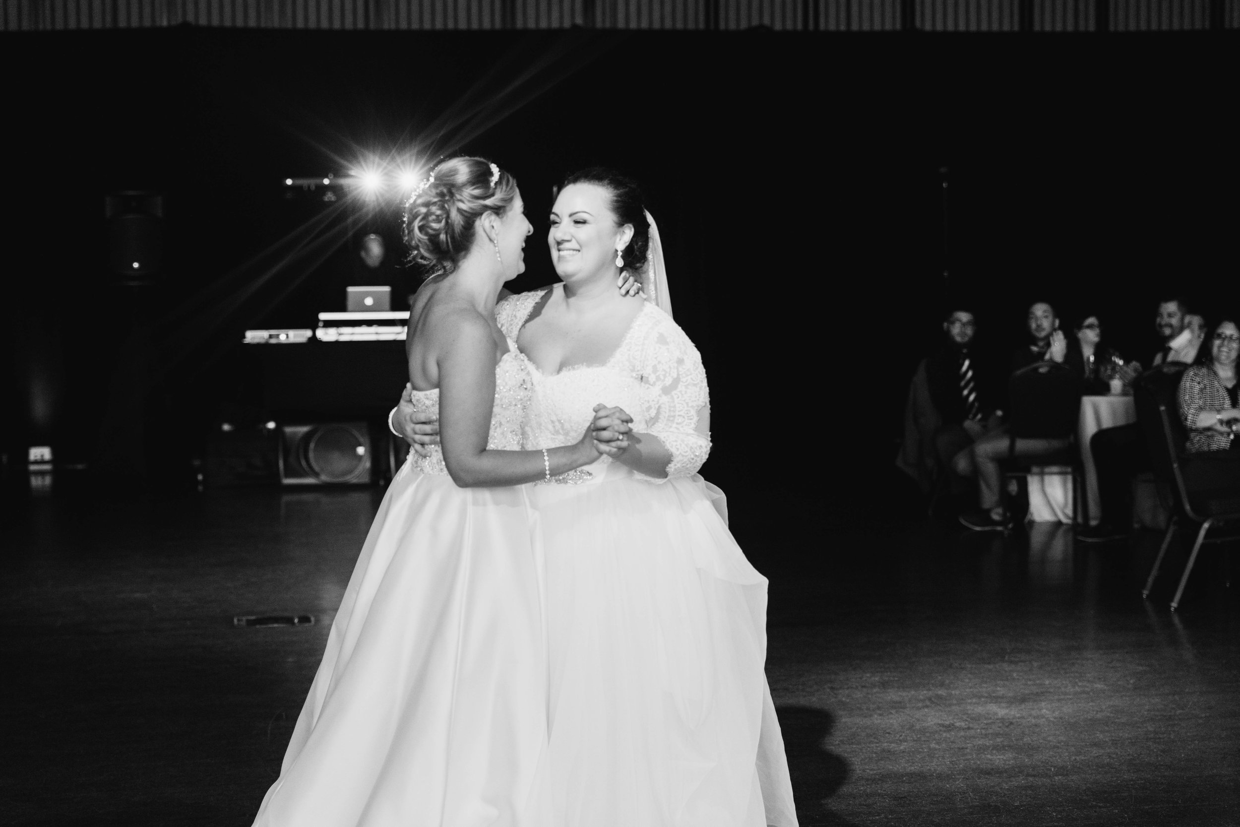 Kim and Dominique  - Cape May Convention Hall Wedding - 139.jpg