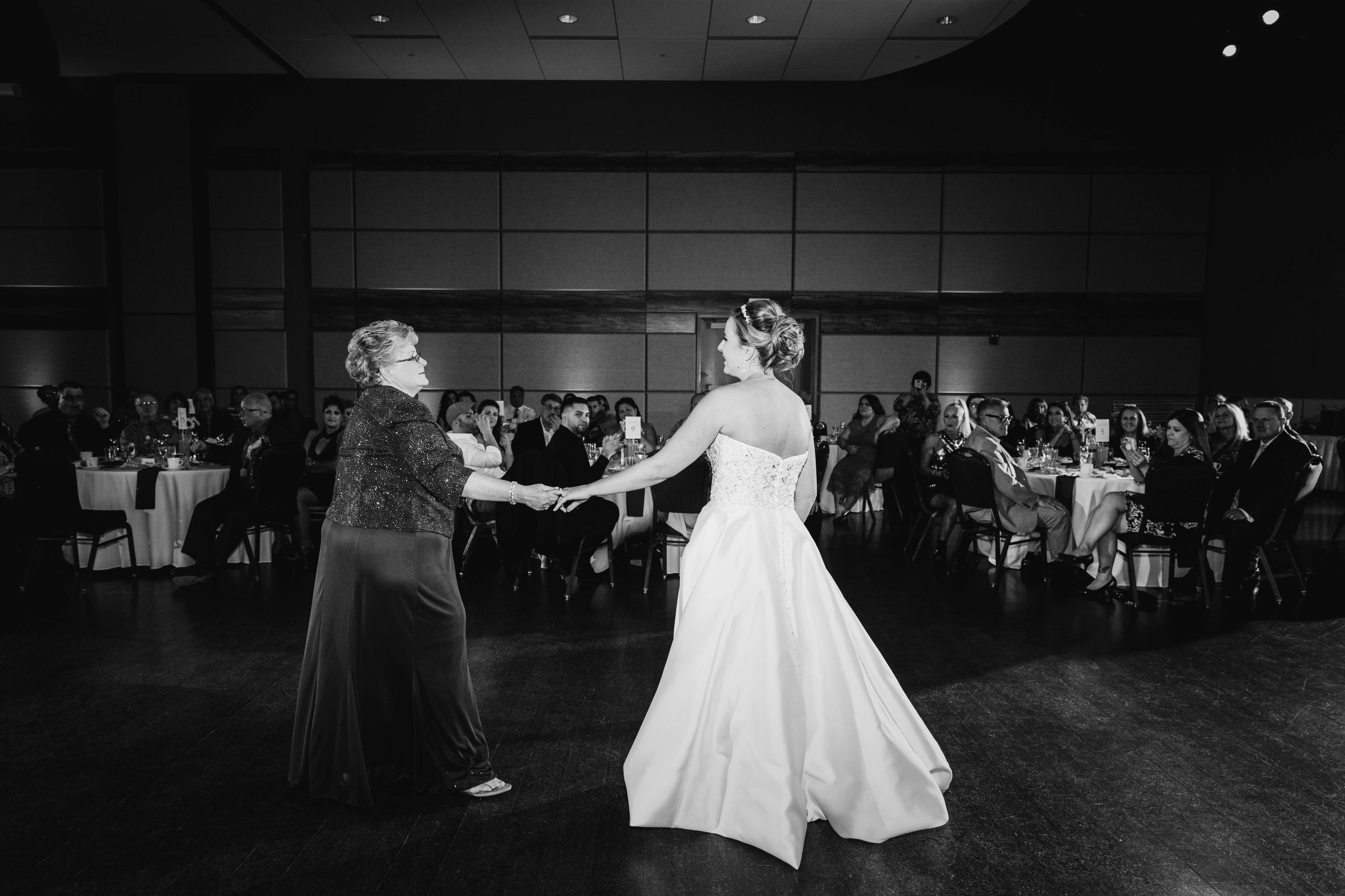 Kim and Dominique  - Cape May Convention Hall Wedding - 143.jpg