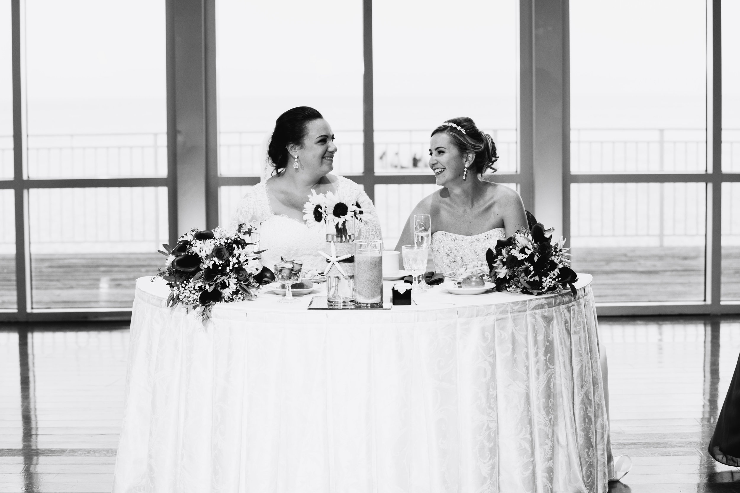 Kim and Dominique  - Cape May Convention Hall Wedding - 146.jpg