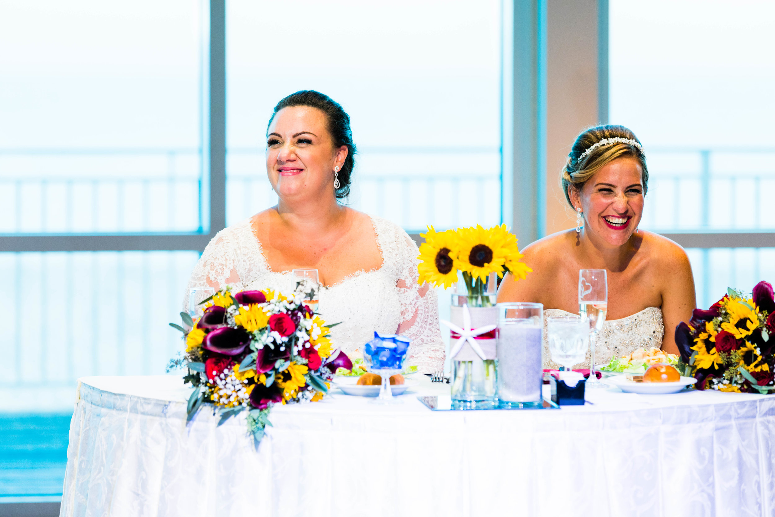 Kim and Dominique  - Cape May Convention Hall Wedding - 150.jpg
