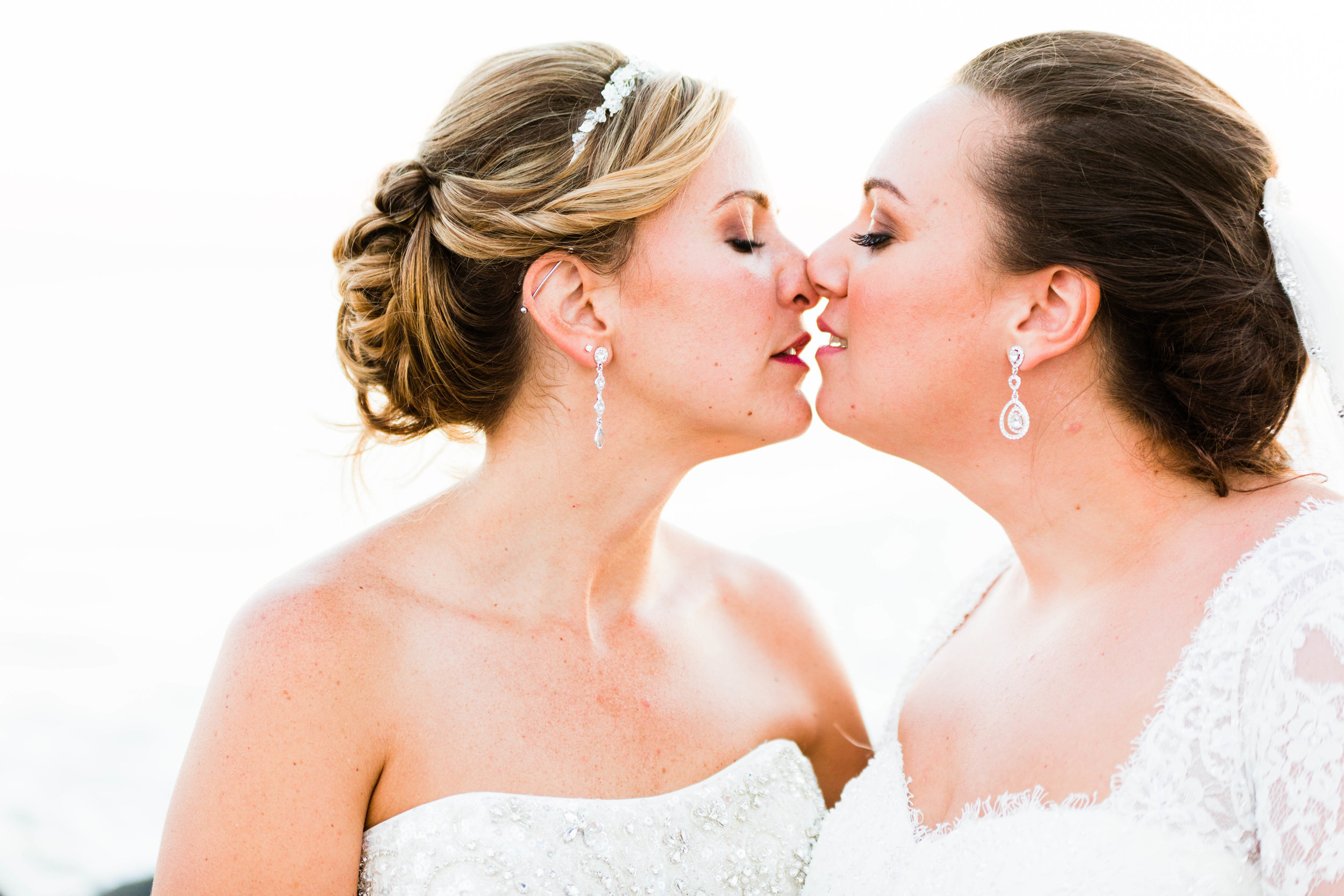 Kim and Dominique  - Cape May Convention Hall Wedding - 158.jpg