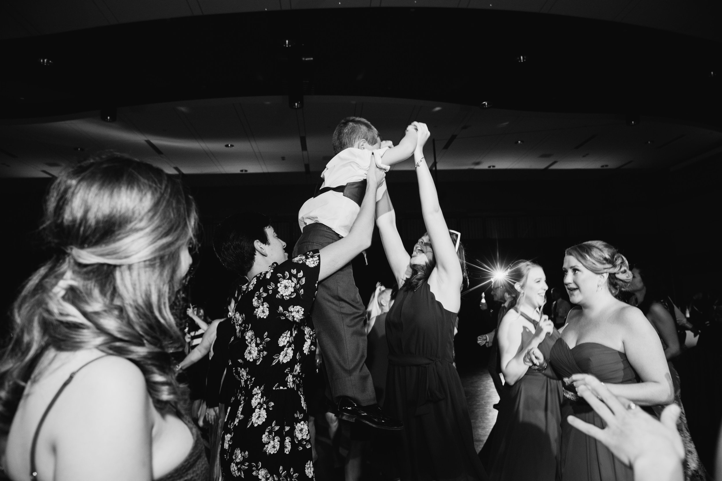 Kim and Dominique  - Cape May Convention Hall Wedding - 164.jpg