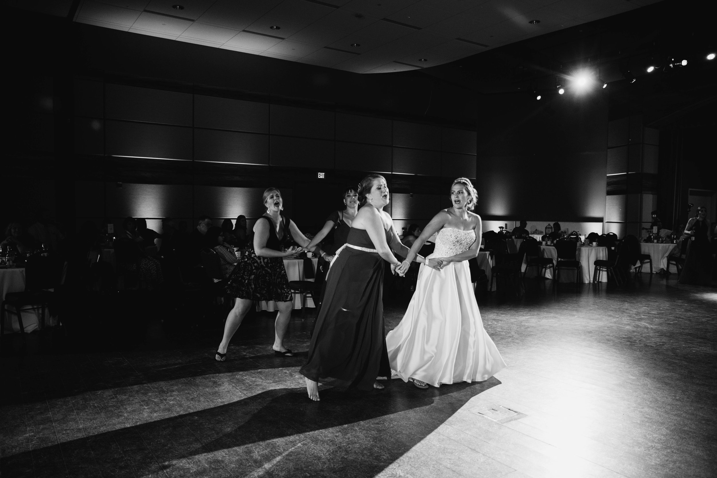 Kim and Dominique  - Cape May Convention Hall Wedding - 170.jpg
