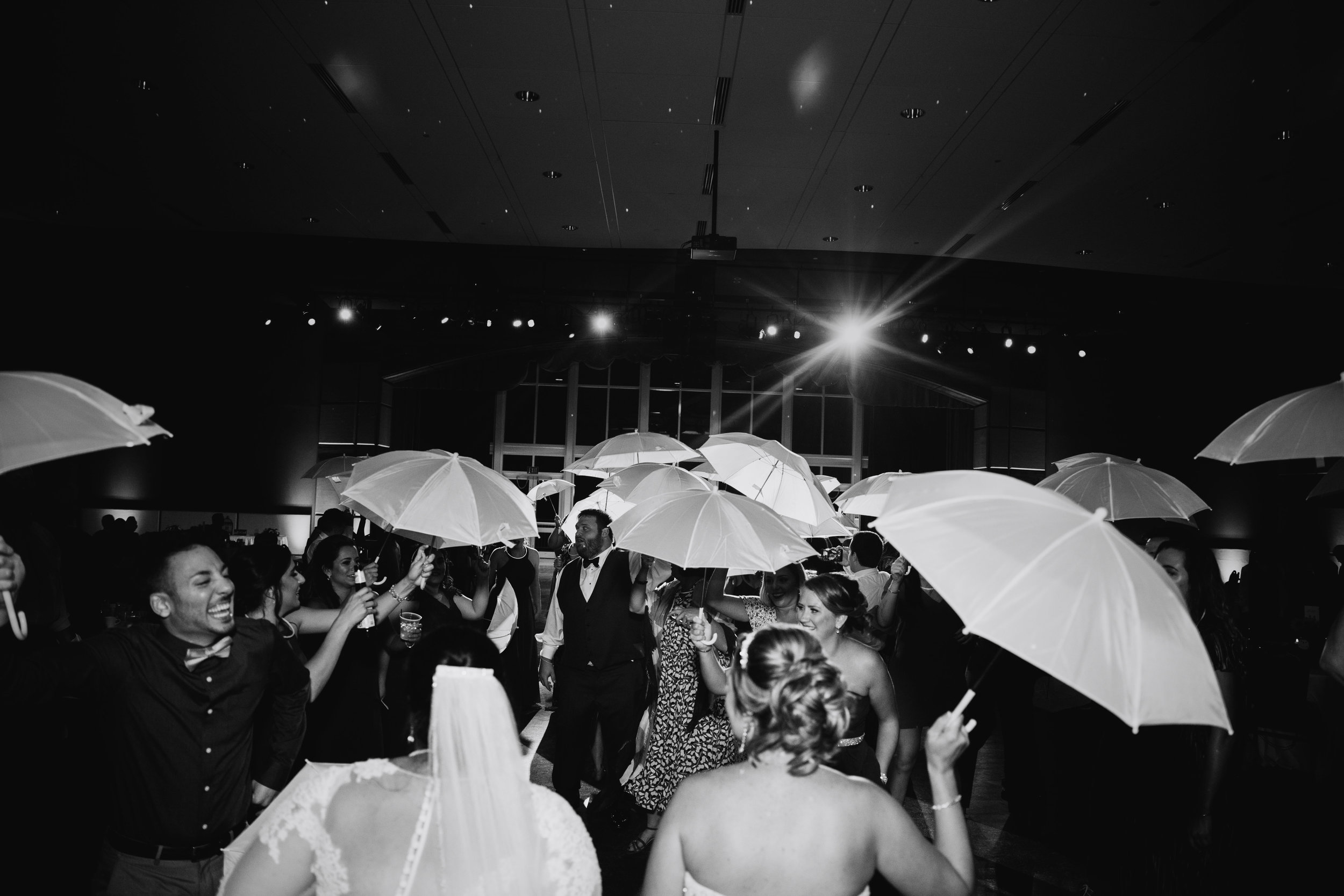 Kim and Dominique  - Cape May Convention Hall Wedding - 174.jpg
