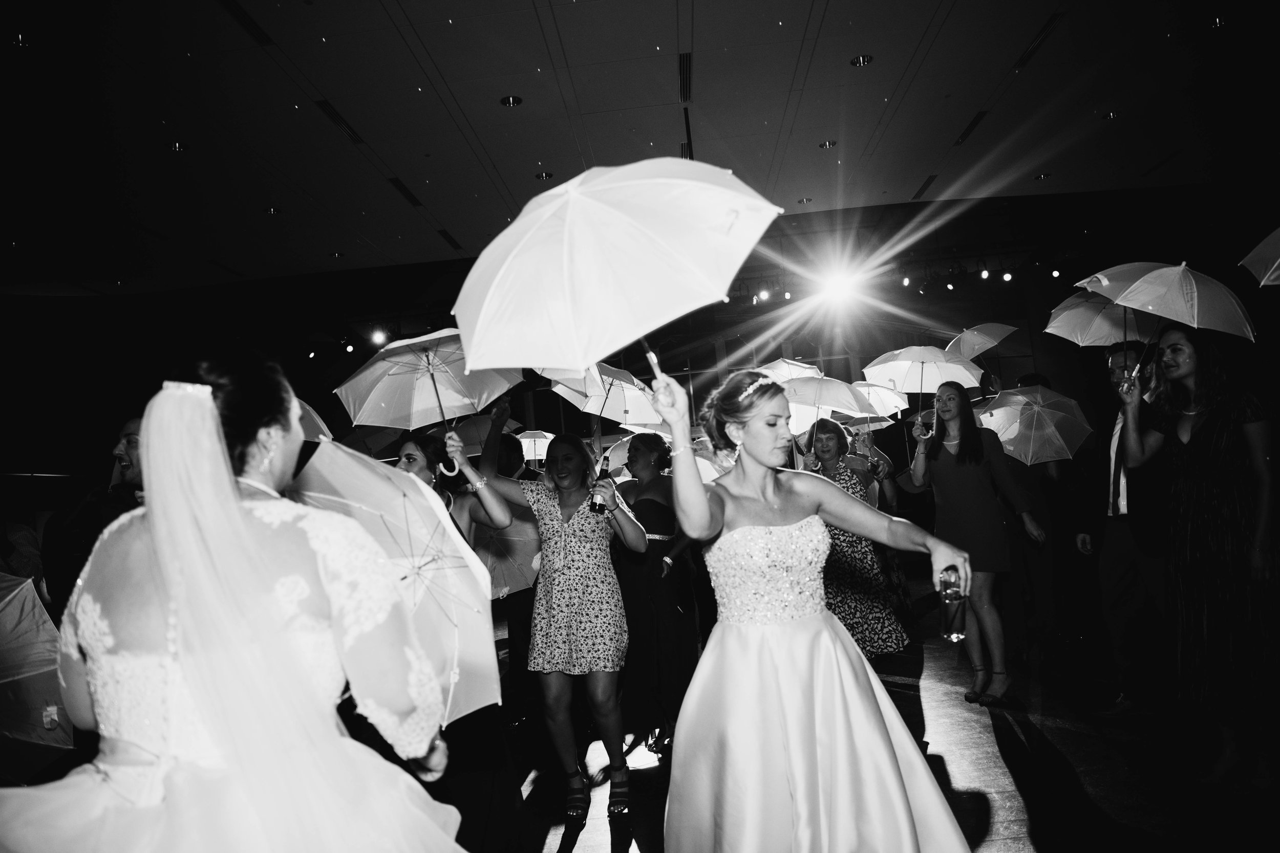 Kim and Dominique  - Cape May Convention Hall Wedding - 175.jpg