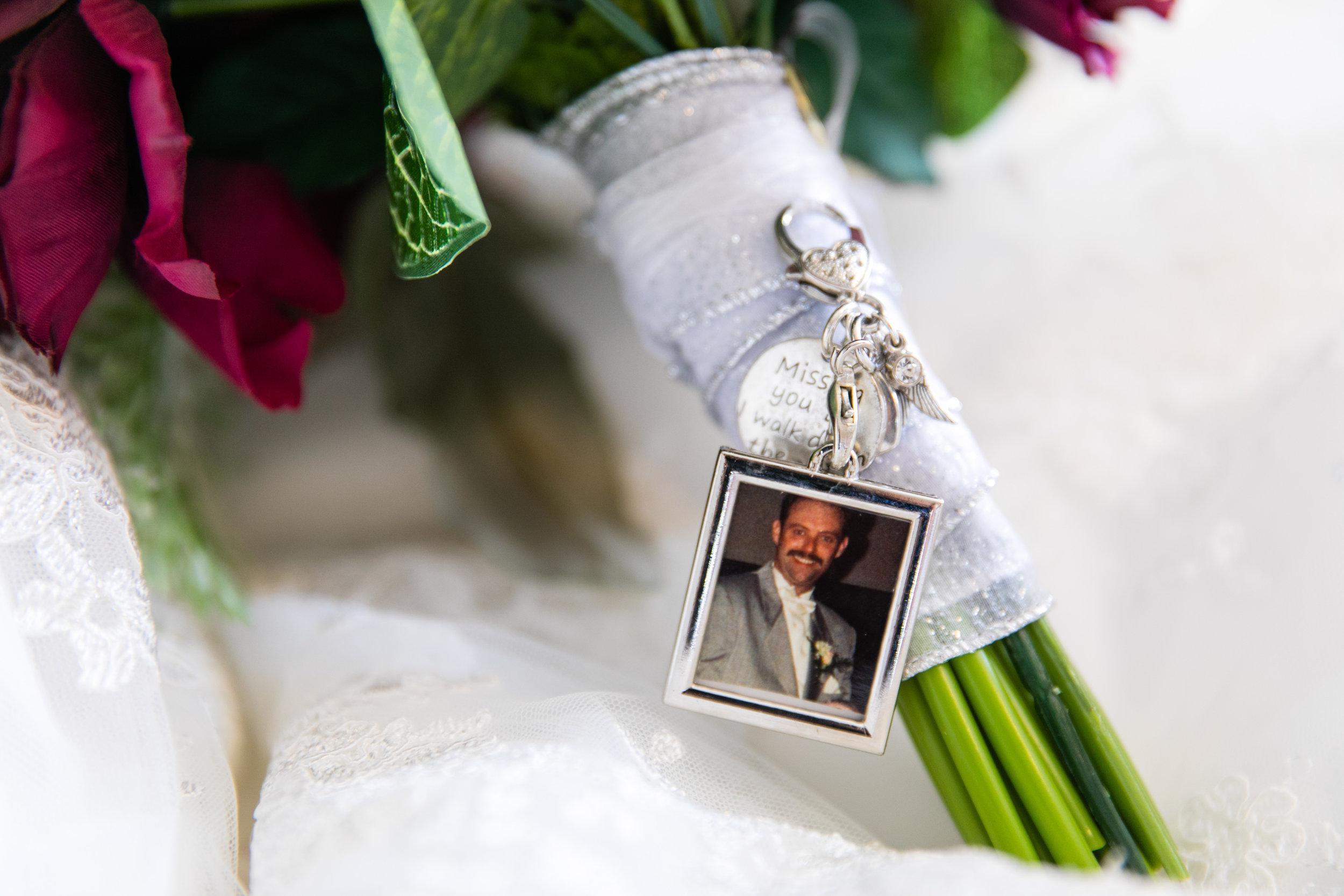 Ashly and Joe - Felt Factory Wedding - Harry Potter Themed Wedding - 003.jpg