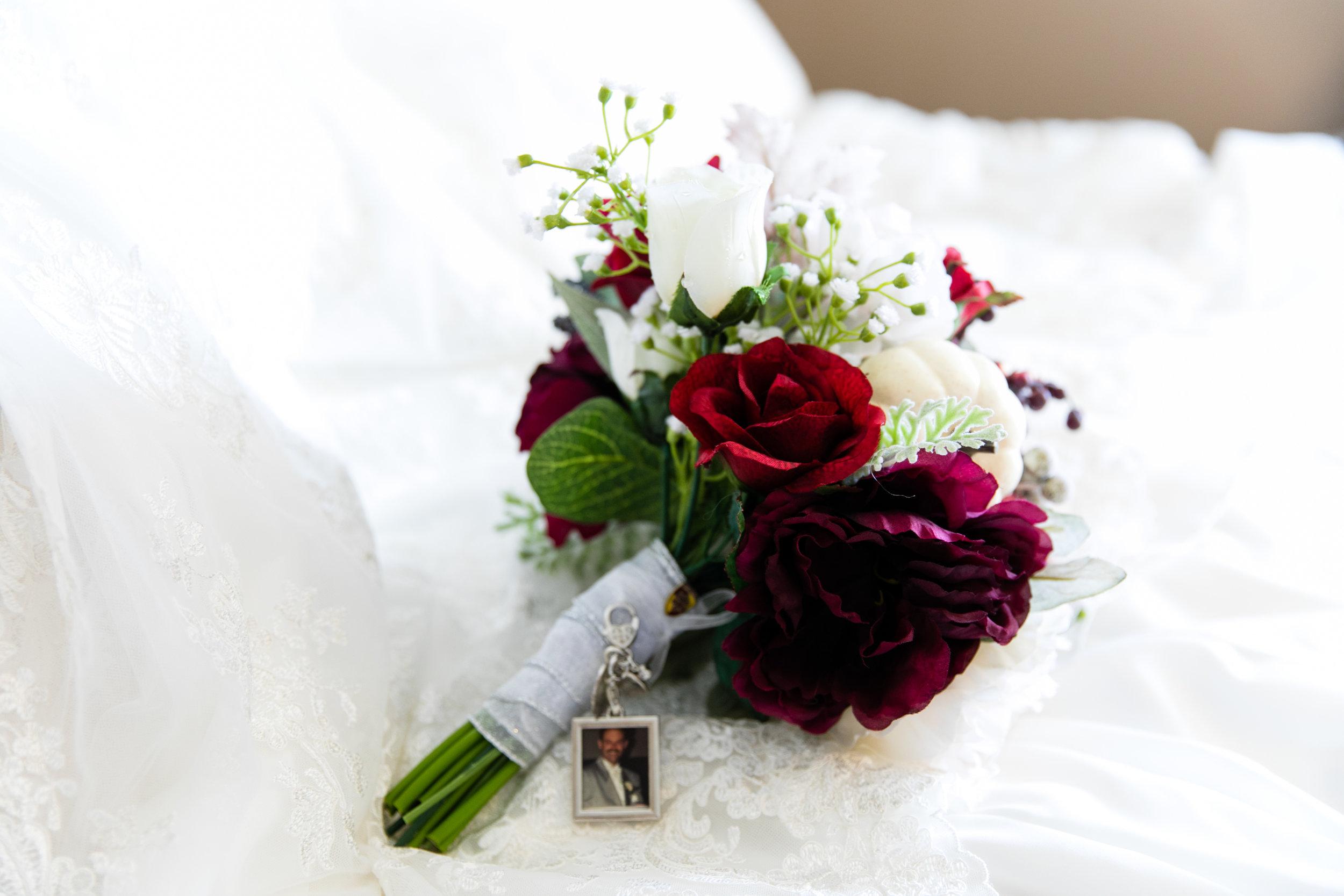 Ashly and Joe - Felt Factory Wedding - Harry Potter Themed Wedding - 004.jpg