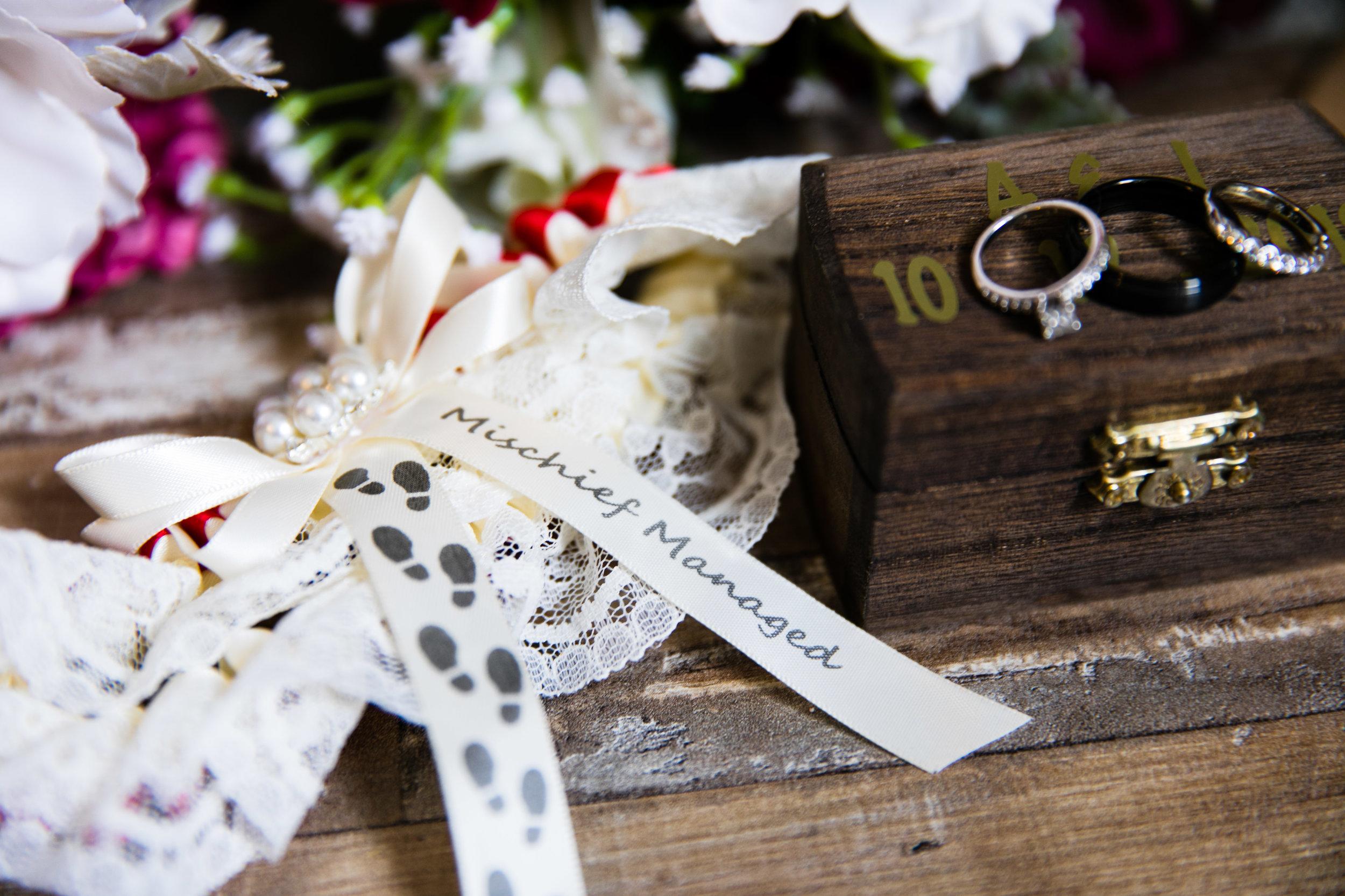 Ashly and Joe - Felt Factory Wedding - Harry Potter Themed Wedding - 010.jpg