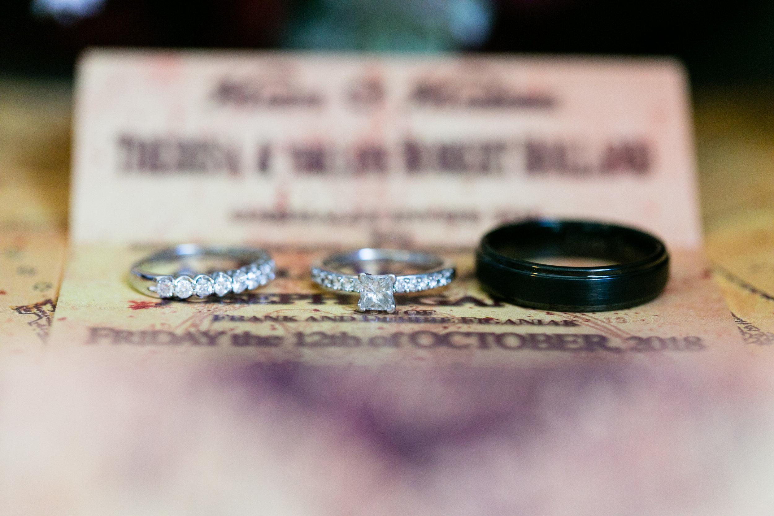 Ashly and Joe - Felt Factory Wedding - Harry Potter Themed Wedding - 030.jpg