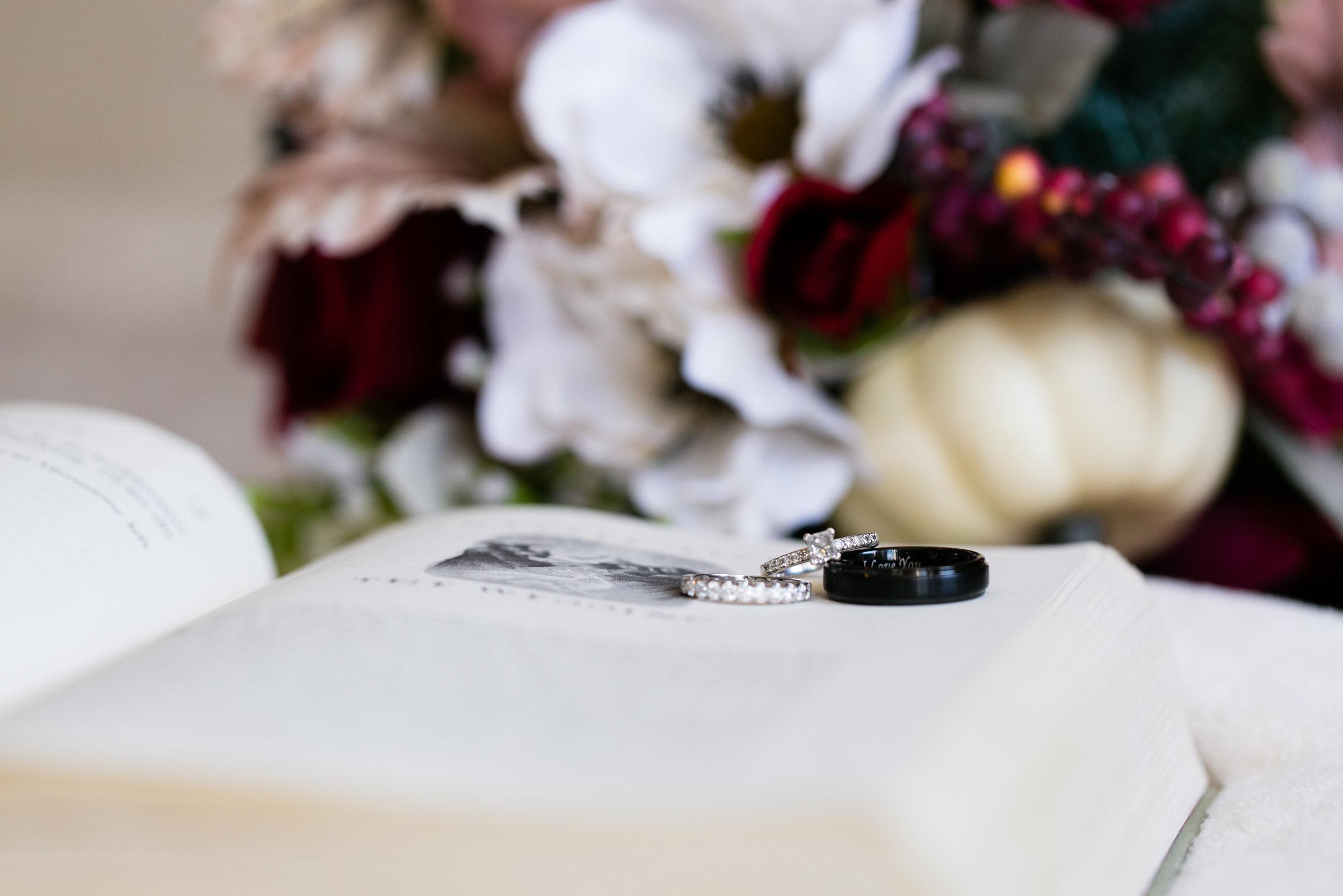 Ashly and Joe - Felt Factory Wedding - Harry Potter Themed Wedding - 033.jpg