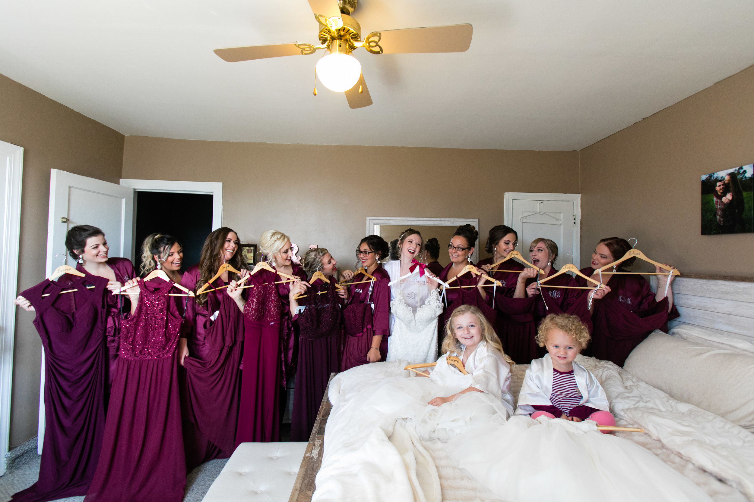 Ashly and Joe - Felt Factory Wedding - Harry Potter Themed Wedding - 037.jpg
