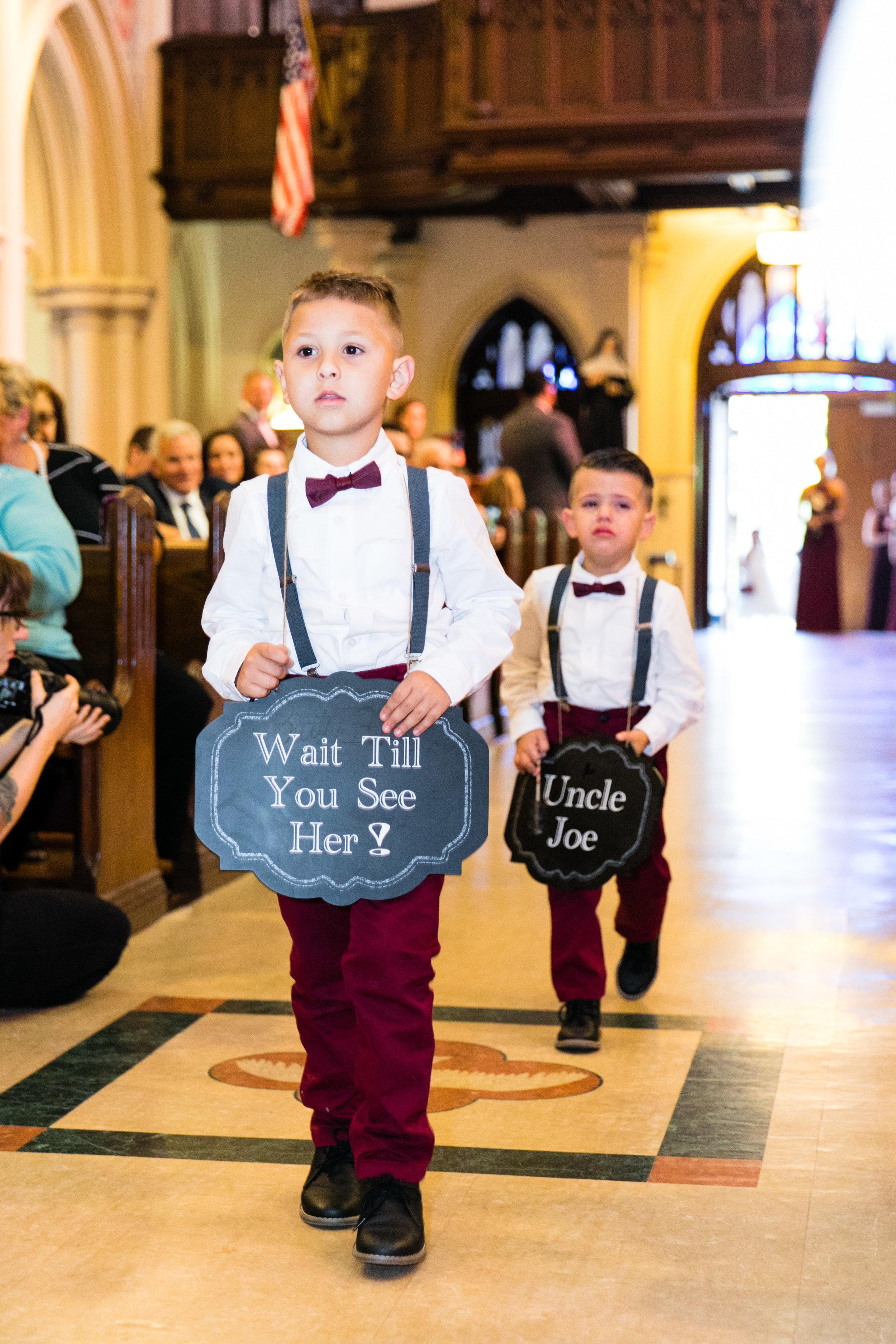 Ashly and Joe - Felt Factory Wedding - Harry Potter Themed Wedding - 045.jpg