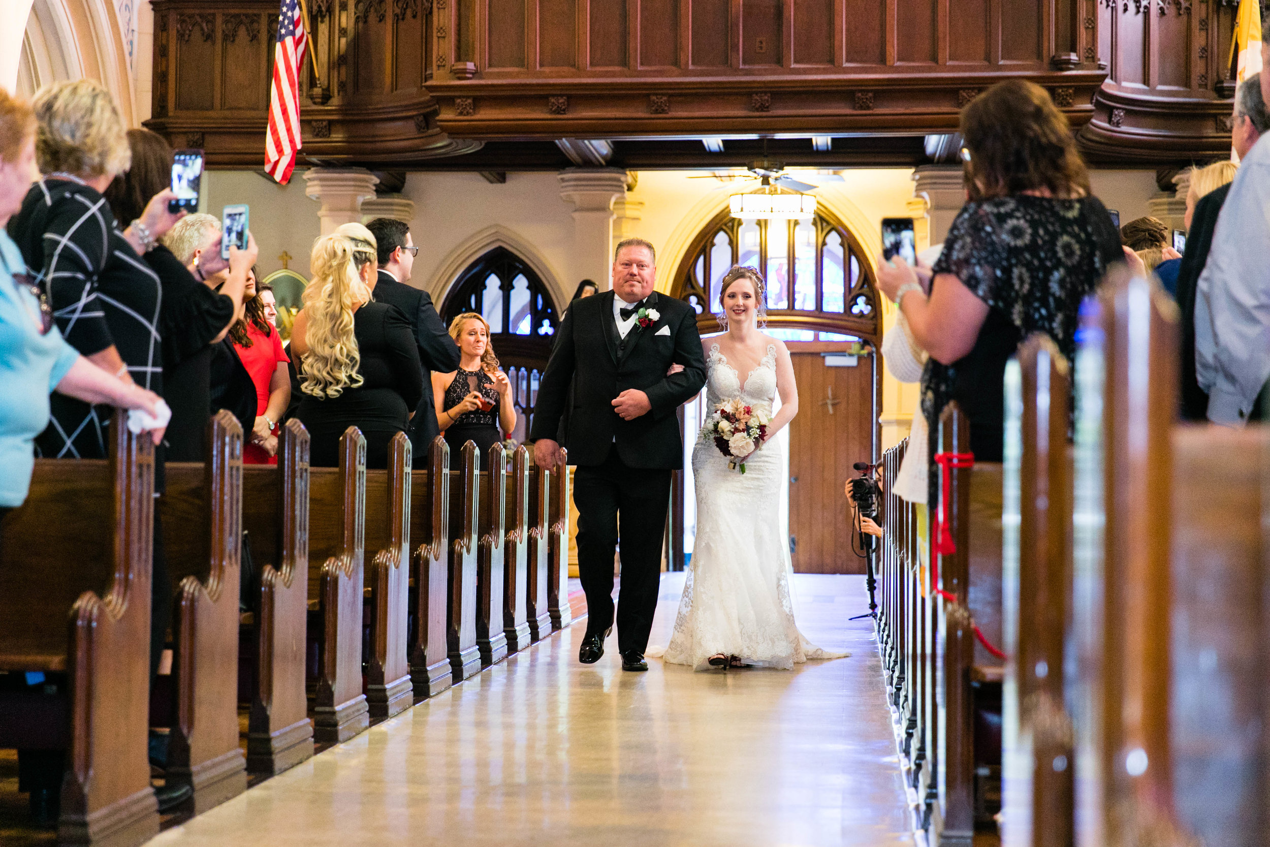 Ashly and Joe - Felt Factory Wedding - Harry Potter Themed Wedding - 047.jpg