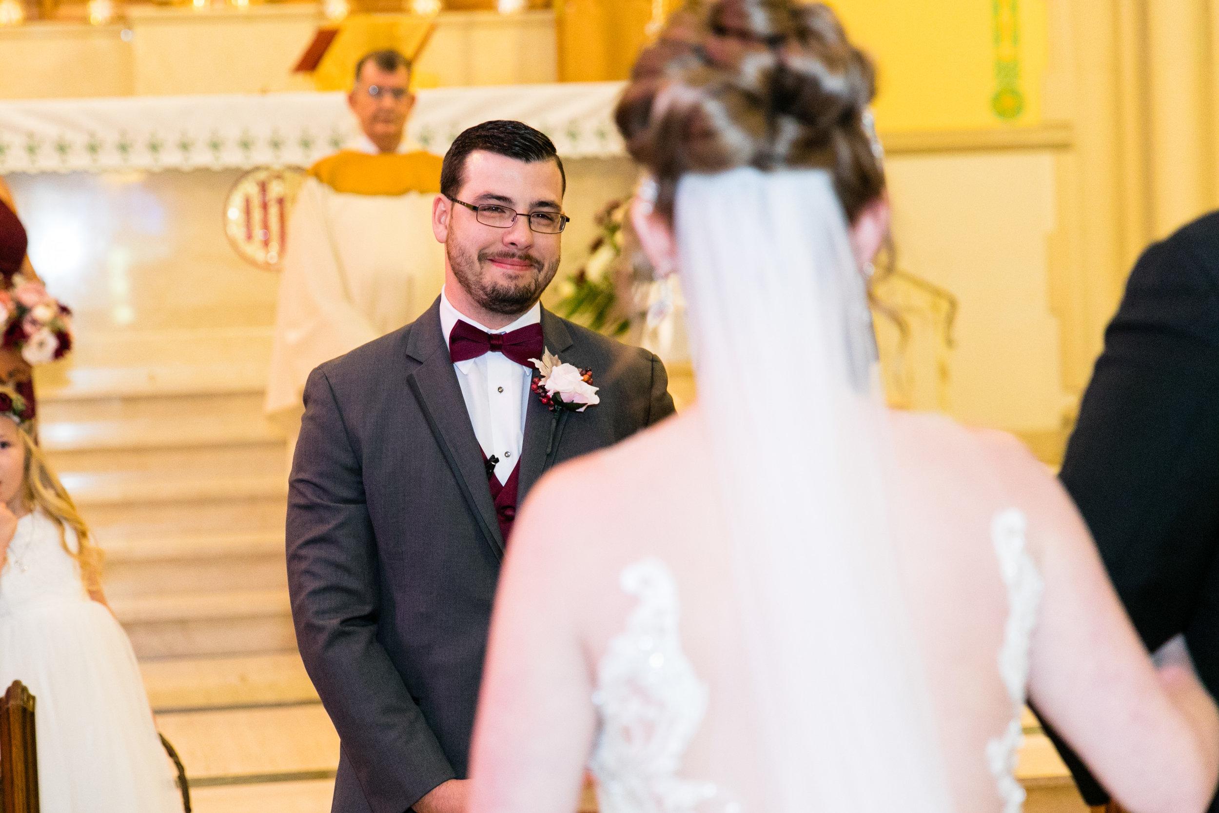 Ashly and Joe - Felt Factory Wedding - Harry Potter Themed Wedding - 049.jpg