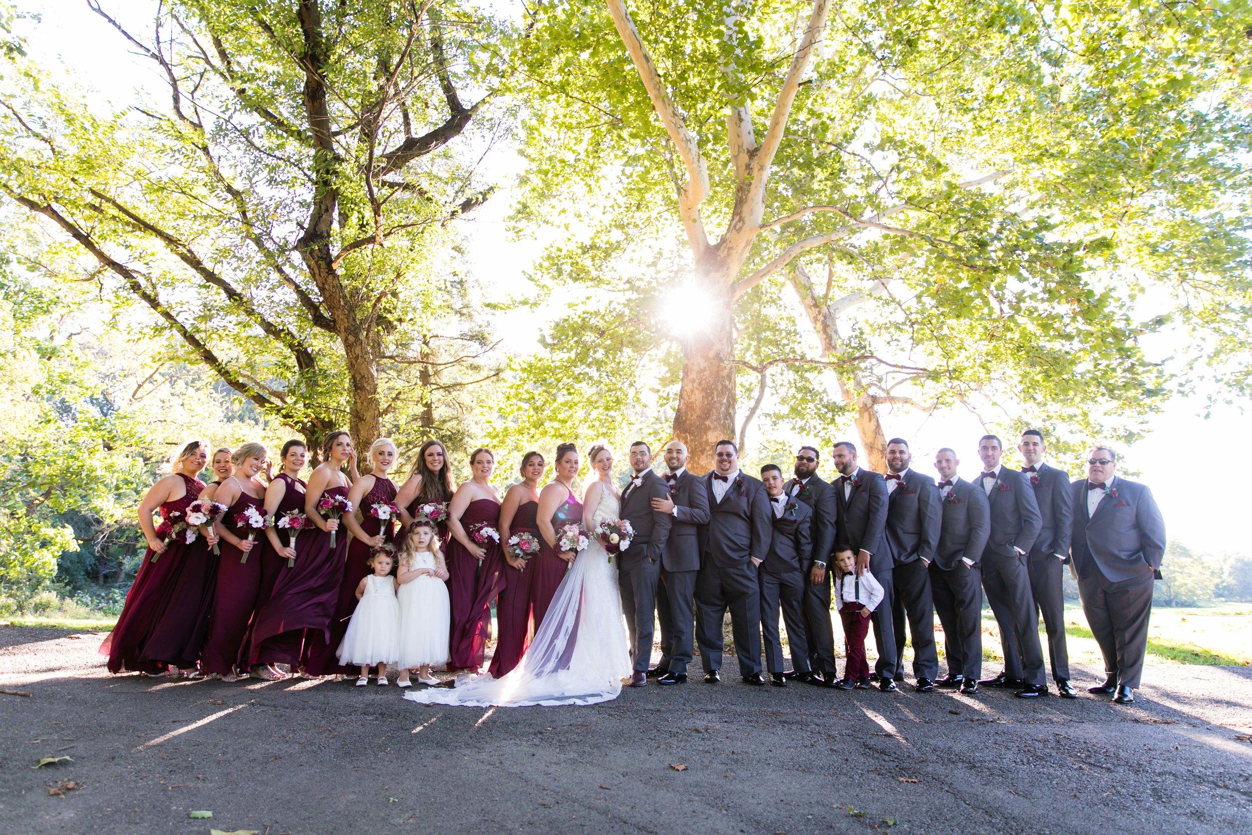 Ashly and Joe - Felt Factory Wedding - Harry Potter Themed Wedding - 067.jpg