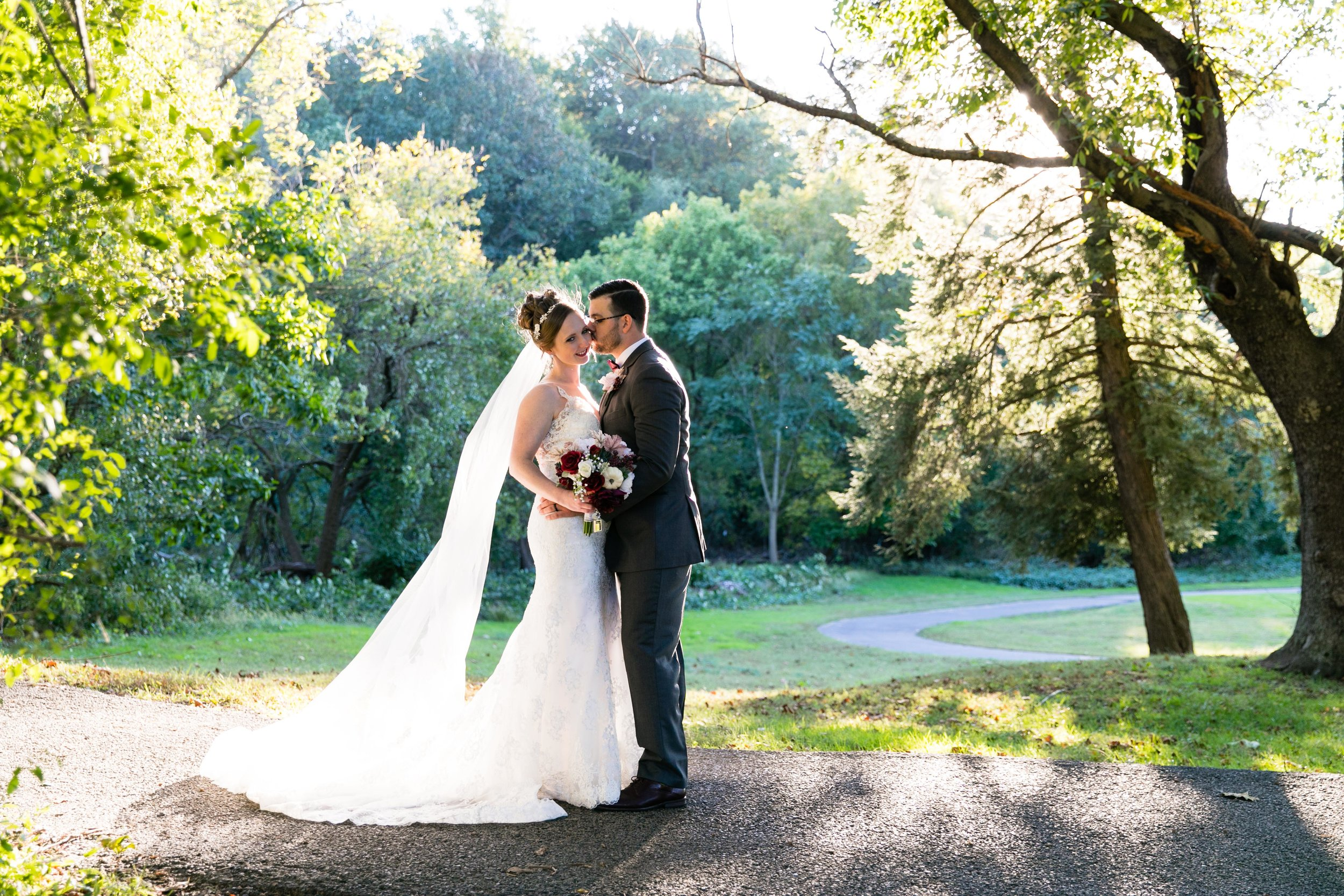 Ashly and Joe - Felt Factory Wedding - Harry Potter Themed Wedding - 070.jpg