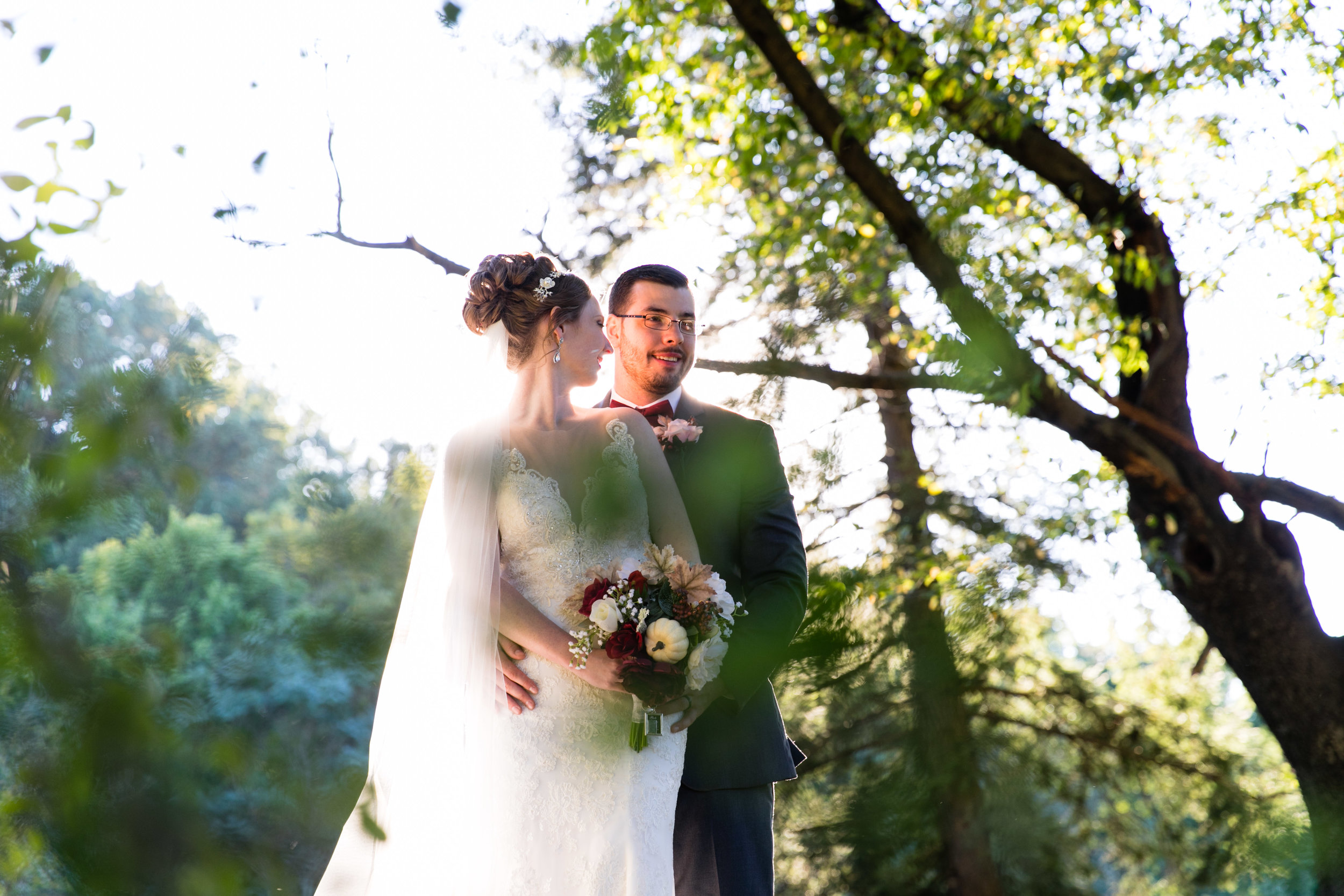 Ashly and Joe - Felt Factory Wedding - Harry Potter Themed Wedding - 072.jpg