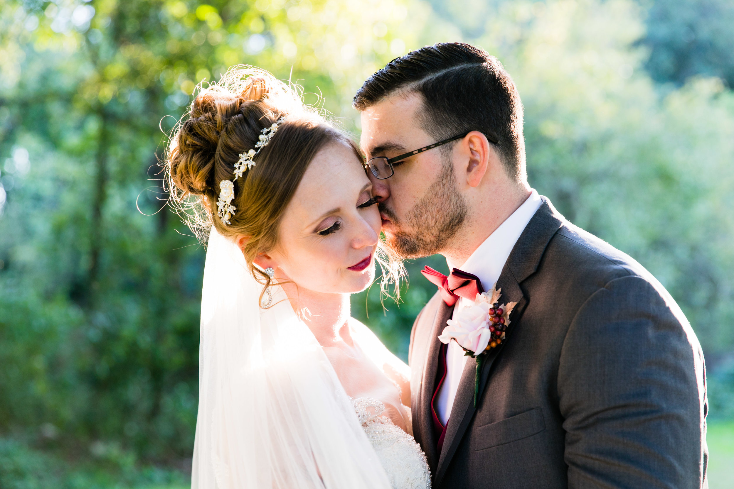 Ashly and Joe - Felt Factory Wedding - Harry Potter Themed Wedding - 076.jpg